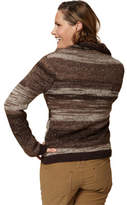 Royal Robbins Tambo Cardigan (Women's)