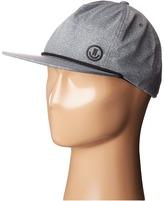 Neff Neffervescent Cap