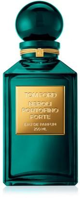 Tom Ford Neroli Portofino Forte Eau de Parfum