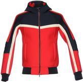 Club des Sports Jackets - Item 41735772