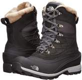 The North Face Chilkat 400 Women's Boots