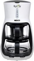 Nesco 1-Liter Tea Maker
