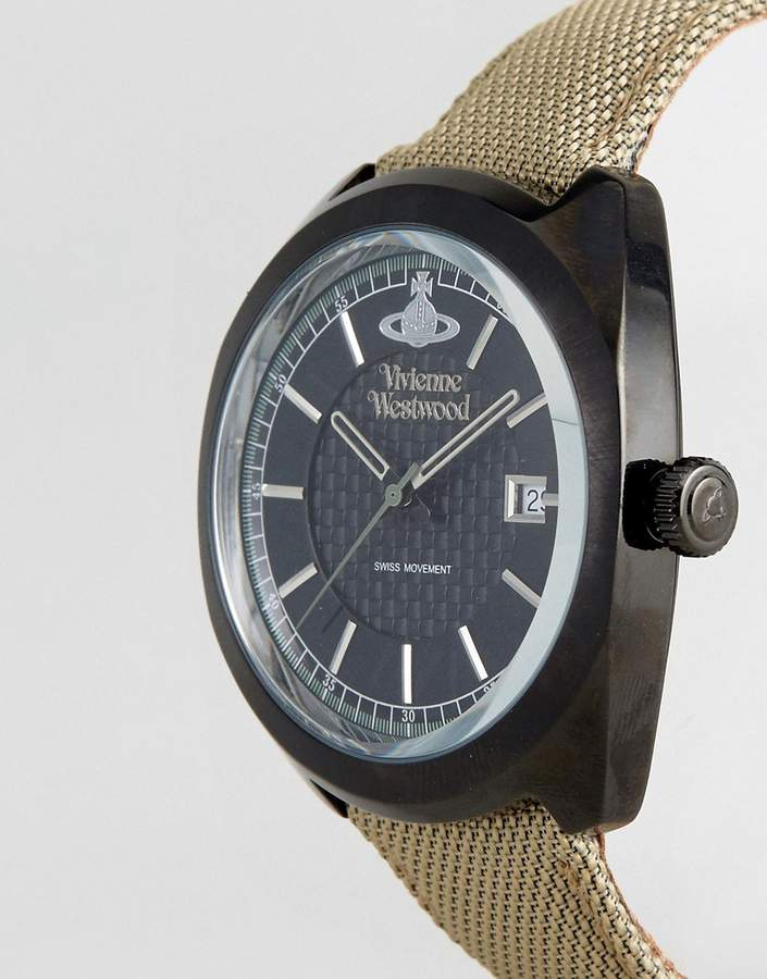 Vivienne Westwood Belsize Watch