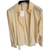 Celine Blouse shirt
