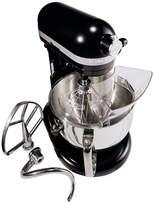 KitchenAid Pro 600TM 6 Quart Bowl-Lift Stand Mixer