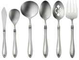 Oneida Sheraton 6 Piece Hostess Set