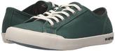 SeaVees 06/67 Monterrey Sneaker Standard