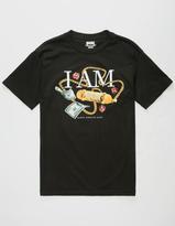 DGK I Am Mens T-Shirt