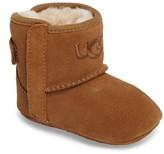 UGG Infant Boy's Jesse Ii Bow Boot