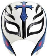 WWE Masks.