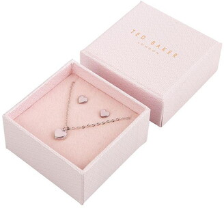Ted Baker Valentine Armoria Sweetheart Gift Set