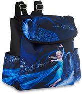 Disney Frozen Elsa Backpack