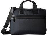 Michael Kors Parker Slim Briefcase