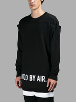 Hood by Air T-shirts