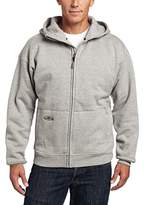 Wolverine Arborwear Men's Double Thick Full Zip Sweatshirt