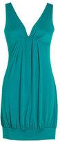 Tyra Knit Dress
