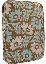 Amy Butler Women's NOLA Laptop Wrap
