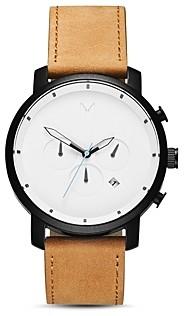 MVMT Chrono Series Watch, 45mm