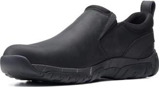 Clarks Men's Grove Step Sneaker