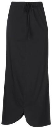 Replay Long skirt