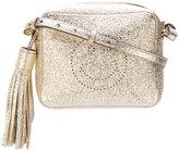 Anya Hindmarch Wink shoulder bag