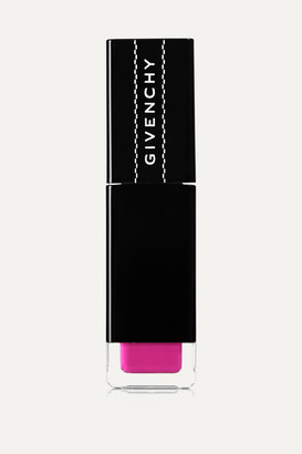 Givenchy Encre Interdite Liquid Lipstick - Free Pink 03