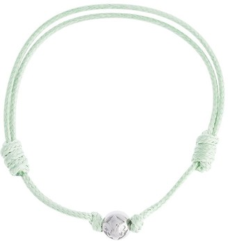Nialaya Jewelry Beaded String Bracelet