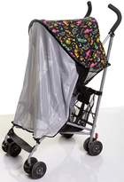 Dream Baby Dreambaby Strollerbuddy Extenda-Shade with Insect Netting