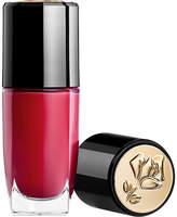Lancôme Le Vernis nail polish 10ml