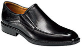 Ecco Windsor Leather Slip-On Oxfords