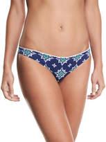 rhythm Florence Cheeky Swim Bottom