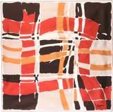Ungaro Square scarves - Item 46483803