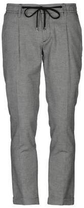 Takeshy Kurosawa Casual trouser