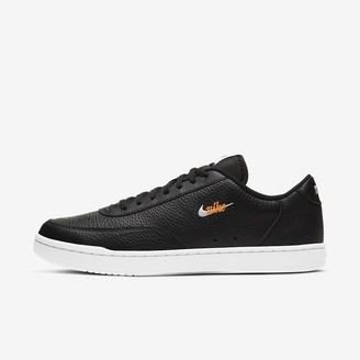 Nike Men's Shoe Court Vintage Premium