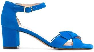 Tila March Clara sandals