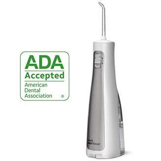 Waterpik Cordless Freedom ADA Accepted Oral Irrigator