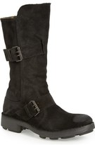 Fly London 'Naio' Slouchy Mid-Calf Boot (Women)