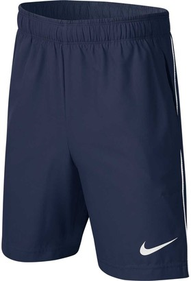 Nike Boys 6in Woven Shorts