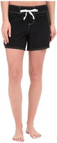 Tommy Bahama Solid 5 Boardshorts Women's Swimwear