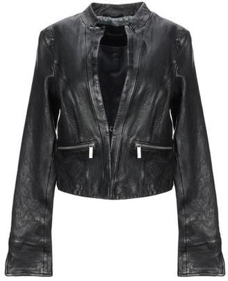 Oakwood Jacket