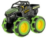 Tomy John Deere Monster Treads Lightning Wheels - Gator