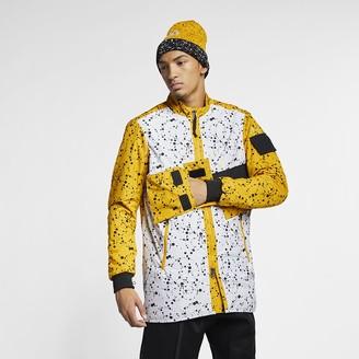 Nike Mens Insulated Jacket ACG