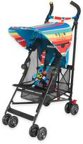 Maclaren 2015 Volo Stroller in Dylan's Candy Bar