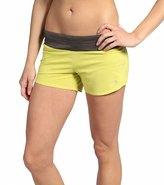 Oiselle Women's Roga Run Short 7536526