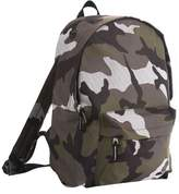 SOLS Rider Backpack / Rucksack Bag (ONE)