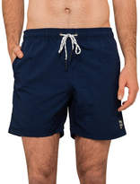 Bonds Boardies