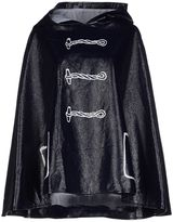 Band Of Outsiders Capes