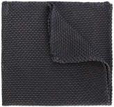 DSQUARED2 patterned pocket square