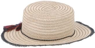 Inverni Hats