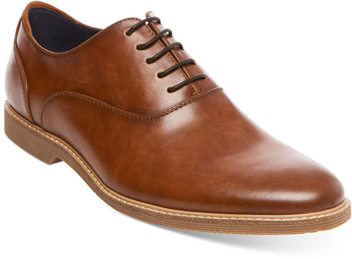 766d703bddd Men Nunan Oxfords Men Shoes